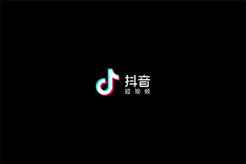 download[3].jpg